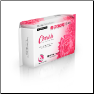 Cherish Sanitary Napkins